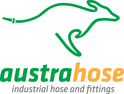 AustraHose Colour Logo